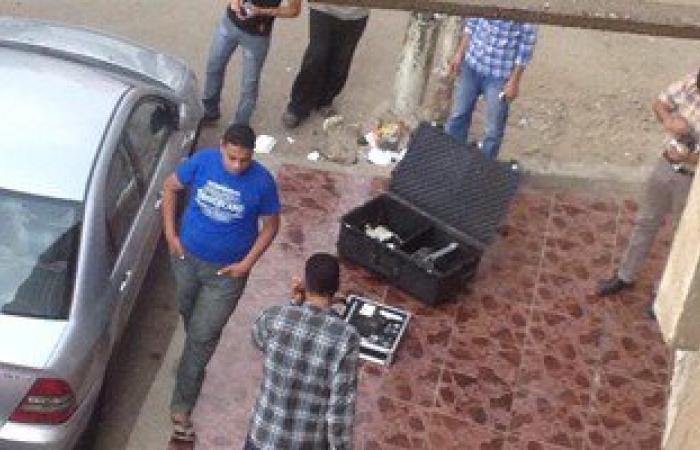 حبس عامل وبواب 4 أيام بتهمة سرقة حقيبة بها 70 ألف جنيه ببورسعيد