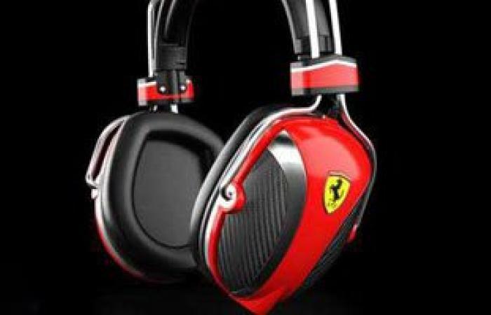 الشباب أكثر عرضة للإصابة بفقدان السمع بسبب الموسيقى الصاخبة