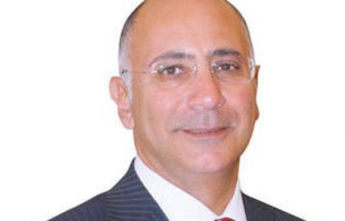 المهندس خالد أبو بكر: استثمار 50 مليار دولار فى مجال الطاقة خلال 5 سنوات