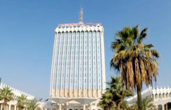 مسئول كويتى: نجاح مؤتمر شرم الشيخ الاقتصادى نجاح للأمة العربية