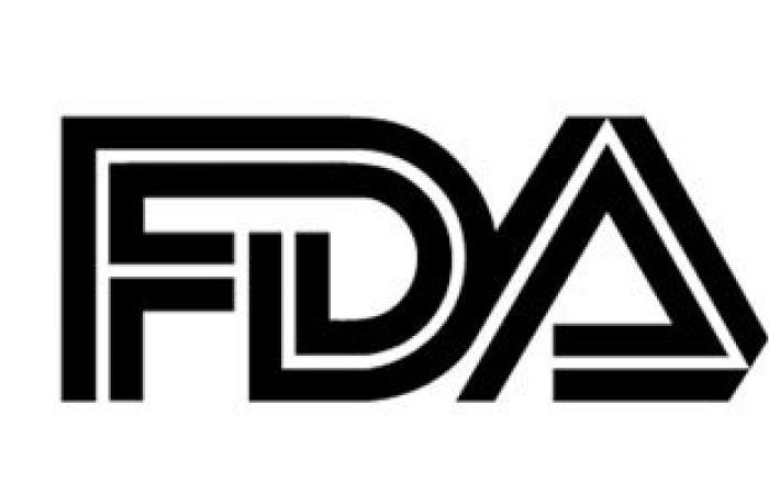 إدارة الأغذية والأدوية الأمريكية: اختبارات معدات طبية انطوت على أخطاء