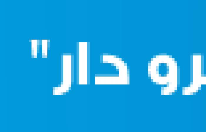 أخبار مصر للساعة6.. أحمد عز يعرض رد رخصة الحديد الثانية للحكومة