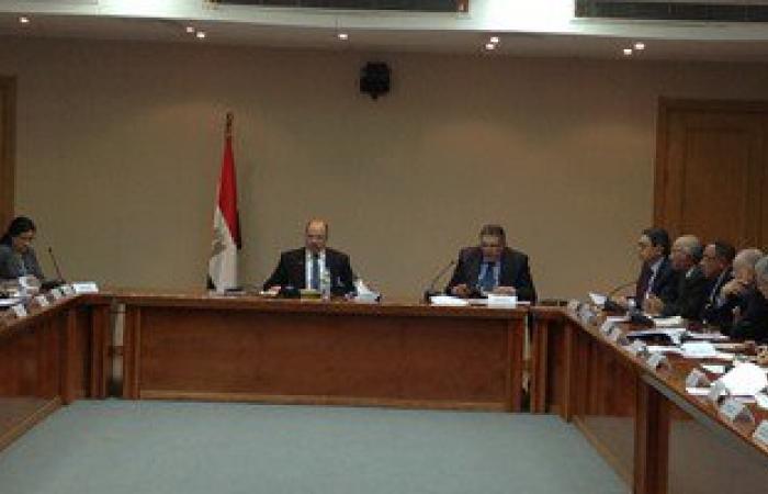 """وزير المالية: مجلة """"الاكونوميست"""" تختار مصر ضمن أفضل 15 اقتصاديات واعدة"""