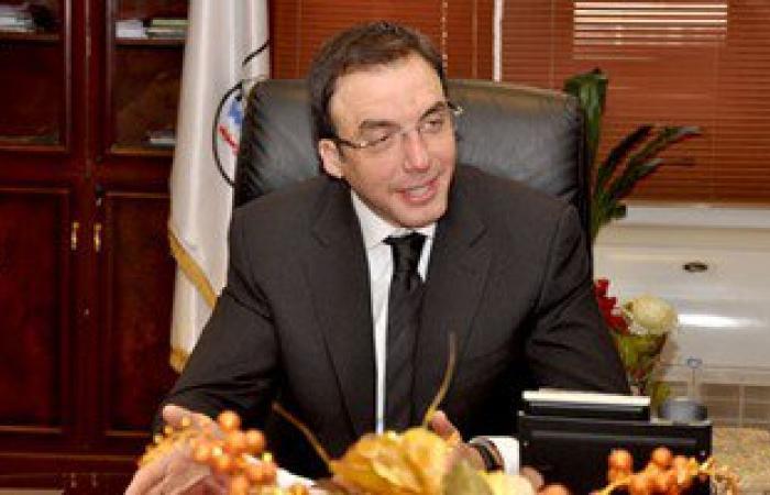 محافظ بنى سويف يستقبل وزيرى الصحة والأوقاف غدًا الجمعة