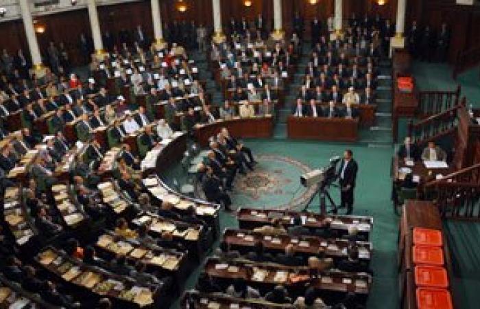 تونس تلغى الرسوم المالية المفروضة على المغادرين الأجانب