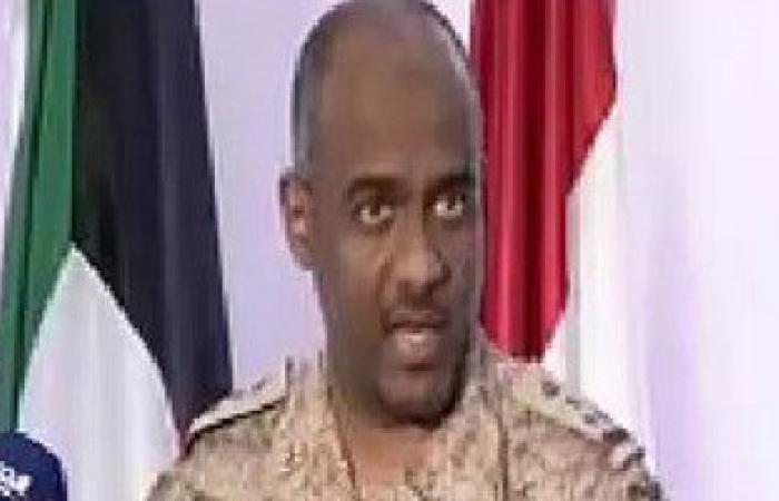 عاصفة الحزم: الحوثيون تستهدف المدنيين والمستشفيات بعدن (تحديث)
