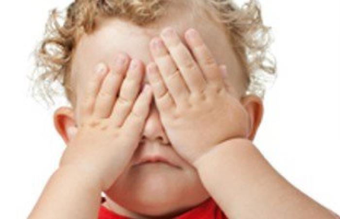 تحذير.. مرض السيلان عند الأطفال يعرضهم للإصابة بالعمى