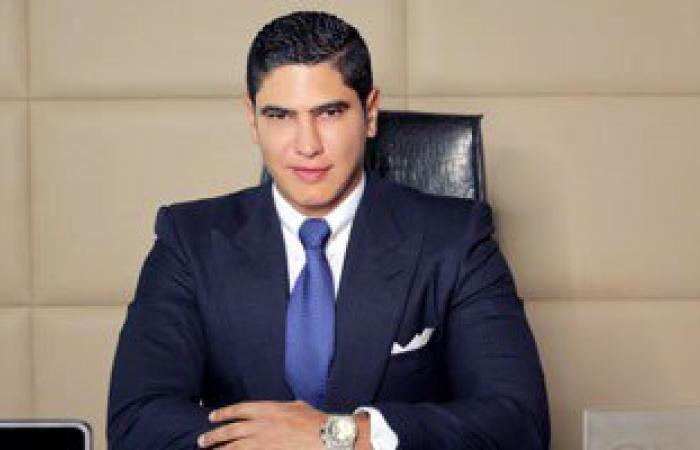 أحمد أبو هشيمة: واجبنا مساعدة المجتمع وكرامة الفقراء من كرامتنا