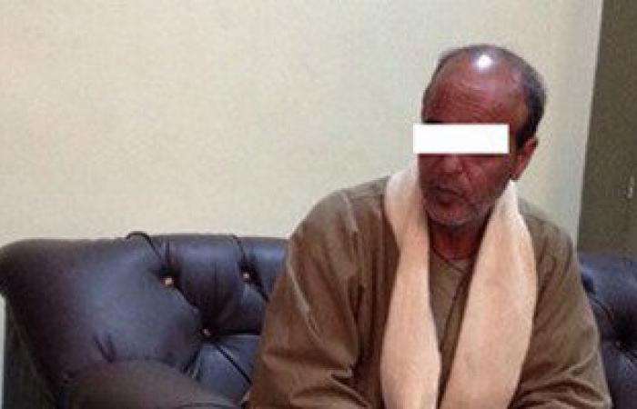 موجز أخبار محافظات مصر.. القبض على المتهم بمعاشرة ابنته بالشرقية