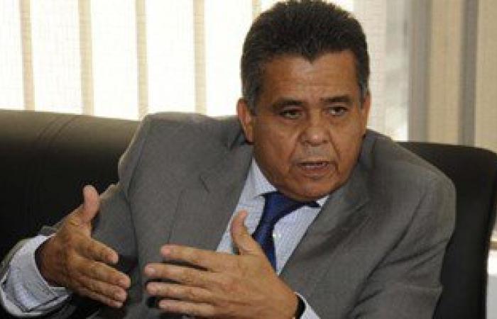 وزير الخارجية الليبى: الحكومة الشرعية ملتزمة بالحل السياسى