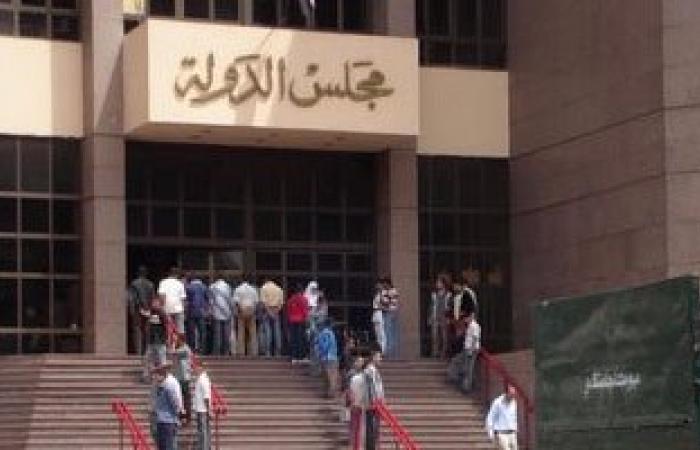 تأجيل دعوى بطلان بيع ٦٠٪ من شركة القاهرة للزيوت والصابون لـ٦ يونيو