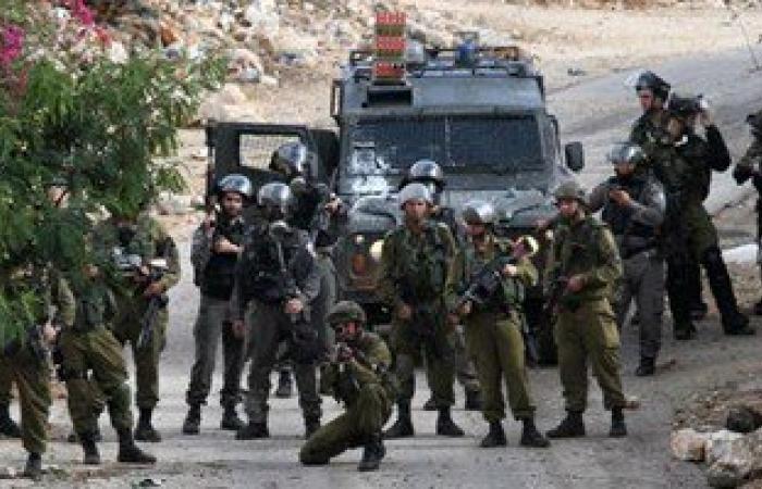 """الاحتلال يحول القدس لثكنة عسكرية تزامنا مع احتفالات """"سبت النور"""""""