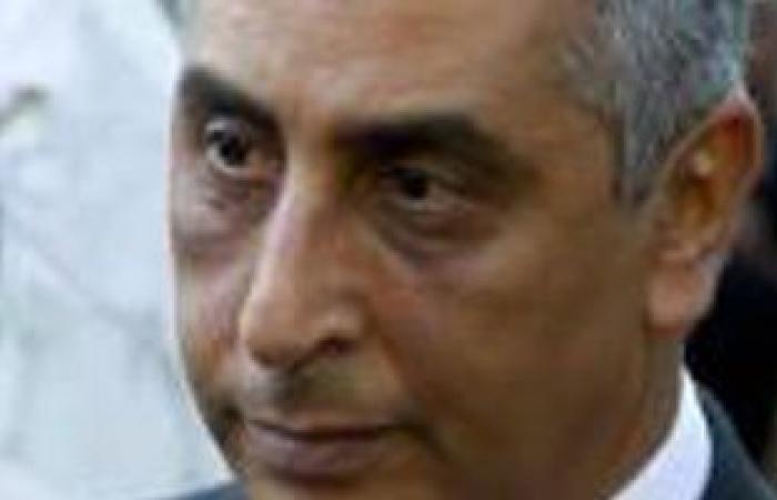 مصر تطالب بدعم أفريقى فى مجلس الأمن لرفع القيود عن تسليح الجيش الليبى