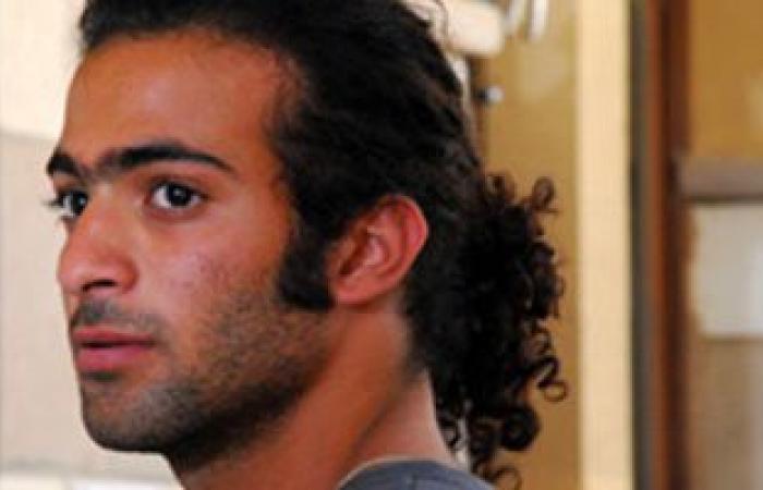 تأجيل دعوى إسقاط الجنسية عن الإعلامى أسامة جاويش لـ٧ يونيو المقبل
