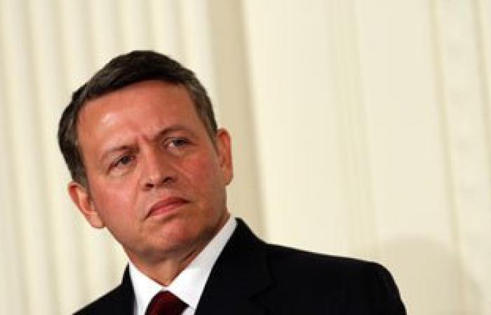 الأردن يجدد رفضه بناء مطار دولى إسرائيلى جديد بمحاذاة العقبة