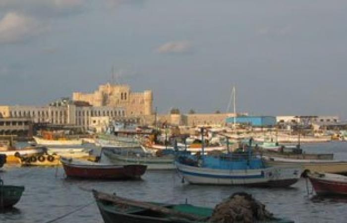 محكمة سودانية تحكم بمصادرة 3 مراكب صيد مصرية وحبس 105 صيادين 6 شهور