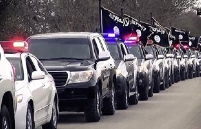"""تنظيم """"داعش"""" بليبيا يتبنى استهداف سفارة كوريا الجنوبية"""