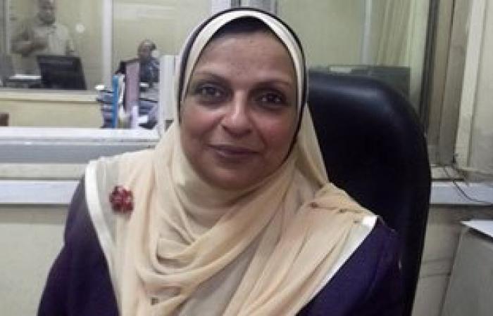 مديرية صحة كفر الشيخ تستعد لشم النسيم بغرفة عمليات وإعلان حالة الطوارئ