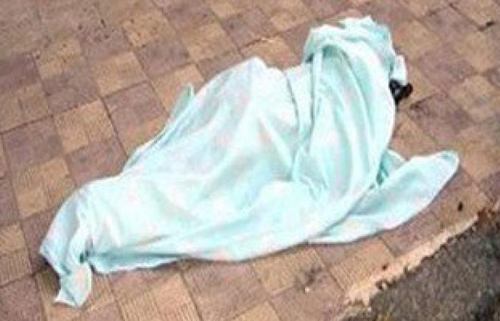 أمن الإسكندرية ينشر أوصاف متسول عثر الأهالى على جثته