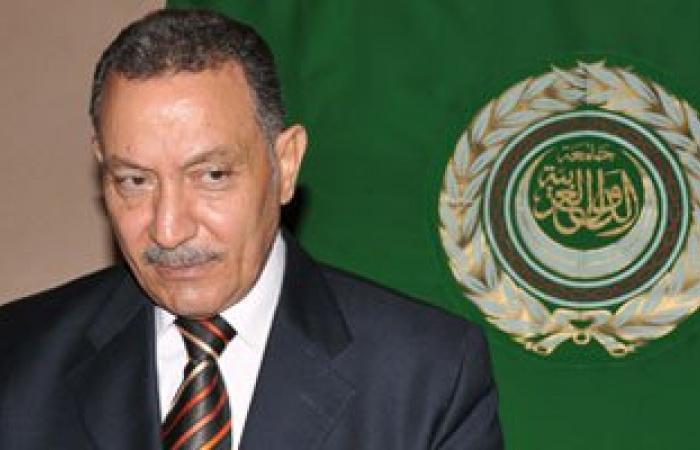 """""""الجامعة العربية"""" : على الغرب إعادة النظر فى مواقفه من قضايا السودان"""