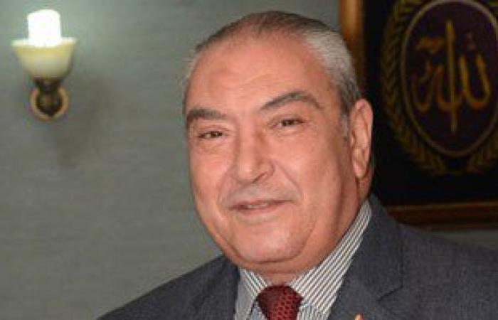 مصرع مأمور ضرائب فى ظروف غامضة بمنطقة فيصل