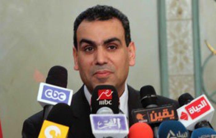 أمينة متحف محمود سعيد: وزير الثقافة اتصل بى هاتفيًا وطالبته باعتذار رسمى