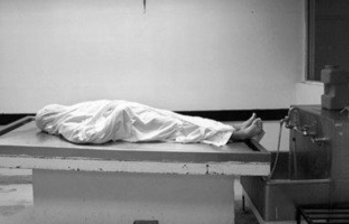 النيابة تستعجل تقرير الطب الشرعى حول وفاة متهم داخل حجز بولاق الدكرور