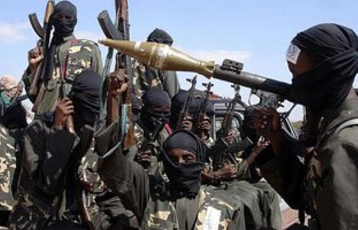 الحكومة الصومالية: 17 قتيلا حصيلة هجوم وزارة التعليم العالى
