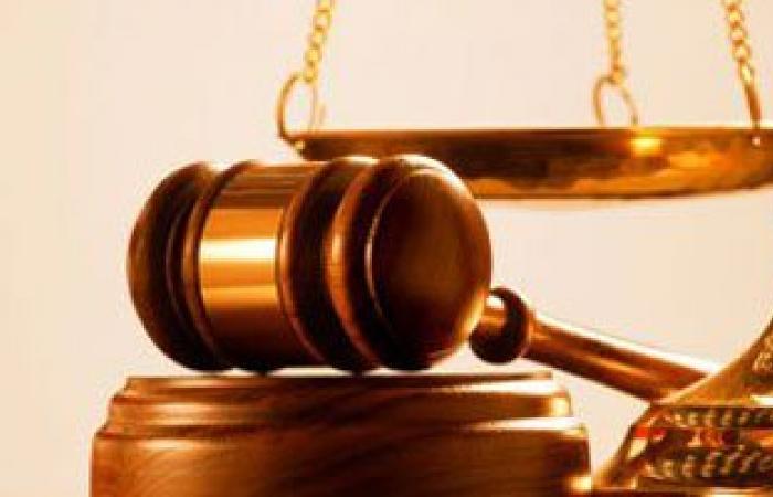 إحالة 4 متهمين بقتل مهندس بالشرقية دافع عن ابنته من الخطف إلى المفتى