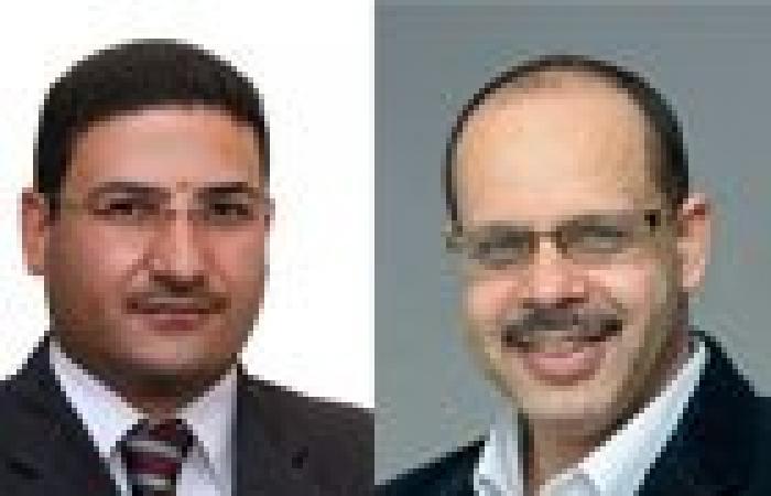 """غداً على صفحات """"اليوم السابع"""".. سمير جعجع فى أخطر حوار لصحيفة مصرية"""
