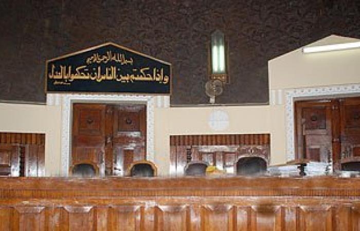 تأجيل 3 قضايا تضم 42 متهمًا إخوانيًا وبراءة 5 فى المنيا