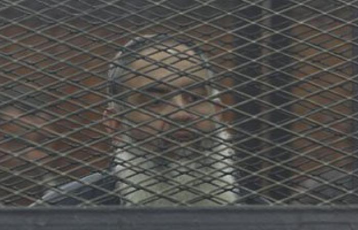 """دفاع """"أبو إسماعيل"""": الاستشكال على سجن موكلى 7 سنوات فور صدور الحيثيات"""