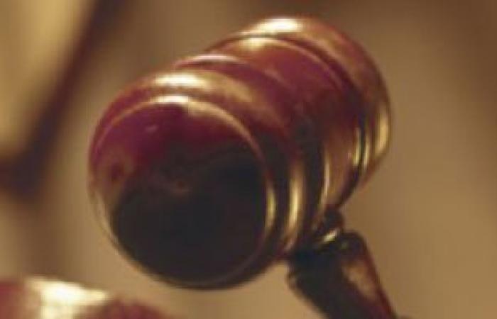 استئناف محاكمة 119 من عناصر الإخوان فى أحداث شغب بمركز سمالوط