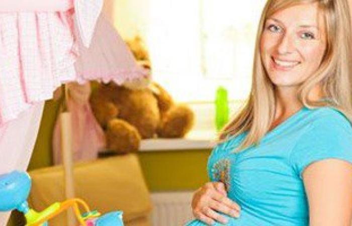"""إصابة الحامل بالسكر فى بداية الحمل تعرض الجنين لخطر """"التوحد"""""""