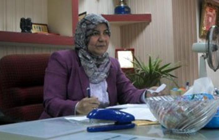 """""""تعليم القليوبية"""": مسح شامل للمتعثرين فى مهارات القراءة والكتابة بالمدارس"""