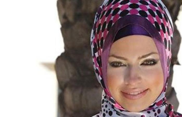 محكمة بريطانية : يجب السماح للمسلمات بارتداء الحجاب فى المحكمة