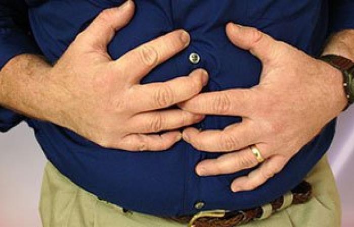 لكبار السن.. أدوية حرقان المعدة تعرضك للفشل الكلوى وهشاشة العظام