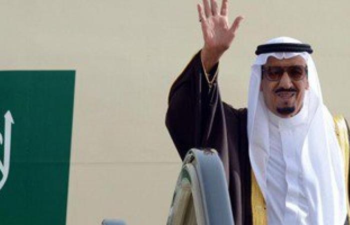 السعودية تعلن عن مساعدة بـ274 مليون دولار للعمليات الإنسانية فى اليمن