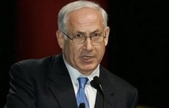 إسرائيل تقرر تحويل أموال الضرائب المستحقة للسلطة الفلسطينية