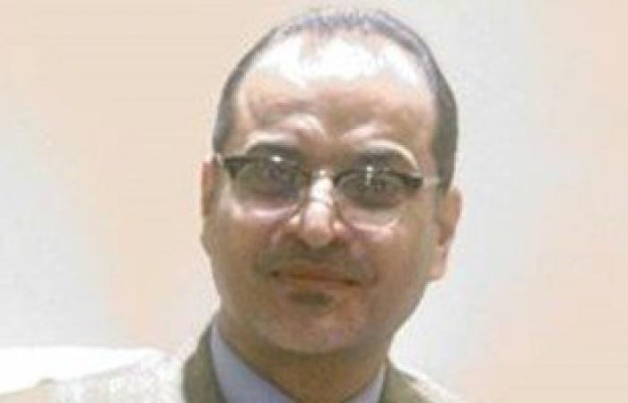 صحة بنى سويف - إغلاق العناية المركزة بمستشفى الفشن 24 ساعة للتعقيم