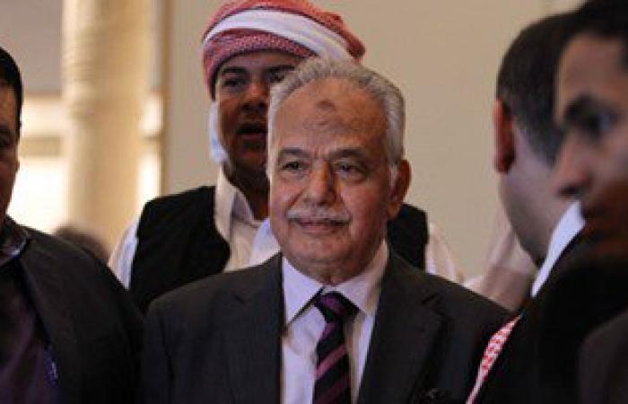"""""""القبائل العربية"""": مستعدون لتجنيد أبنائنا بصفوف الجيش للدفاع عن الوطن"""