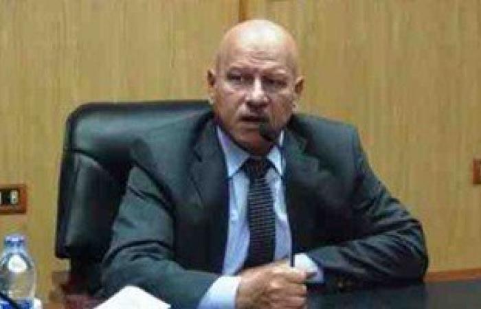 ضبط شخص متهم بخطف عامل بمغسلة بمدينة أسوان