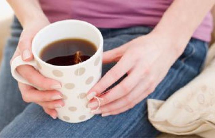 8 نصائح مهمة للأشخاص المصابين بالإمساك أهمها تقليل الشاى والقهوة