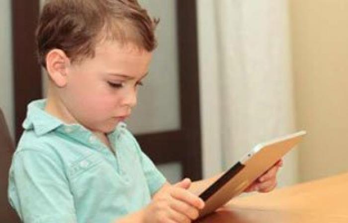 9 عادات صحية تجعل طفلك أقوى وبصحة أفضل