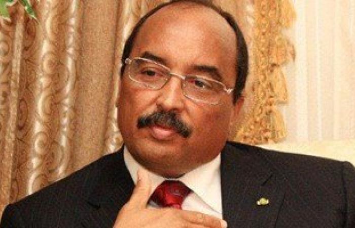 الموالاة تتسلم شروط المعارضة الموريتانية للحوار