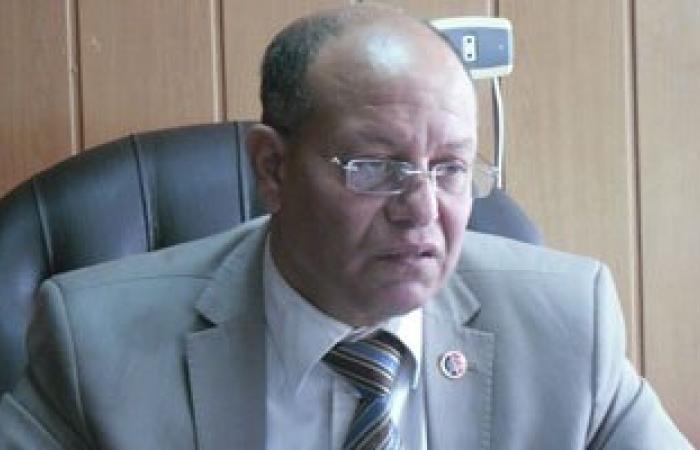 نقيب محامى بورسعيد:حكم إعدام 11 متهما فى فضية الاستاد يقبل الطعن