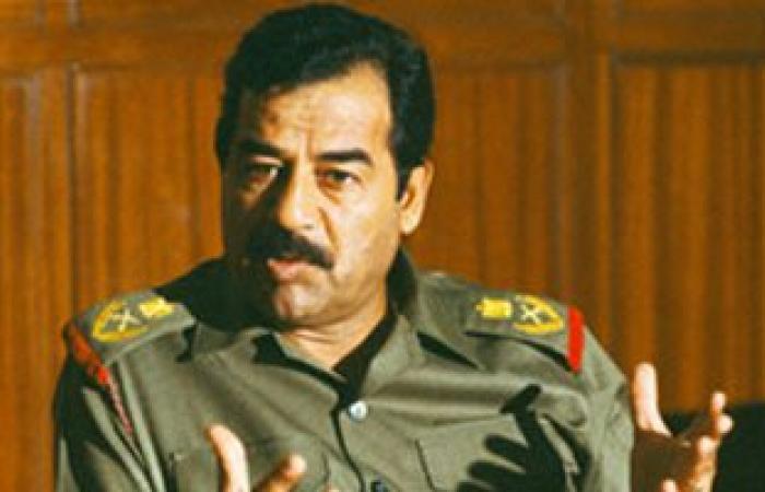 ضابط سابق فى جيش صدام حسين كان أهم استراتيجى فى تنظيم داعش