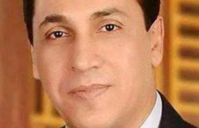 محافظ الشرقية يوجه بطبع شهادات تخرج الجامعة البريطانية على أوراق بردى