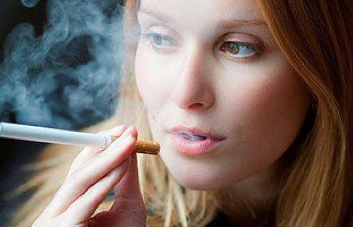 خشونة الصوت بسبب التدخين مؤشر للإصابة بسرطان الأحبال الصوتية