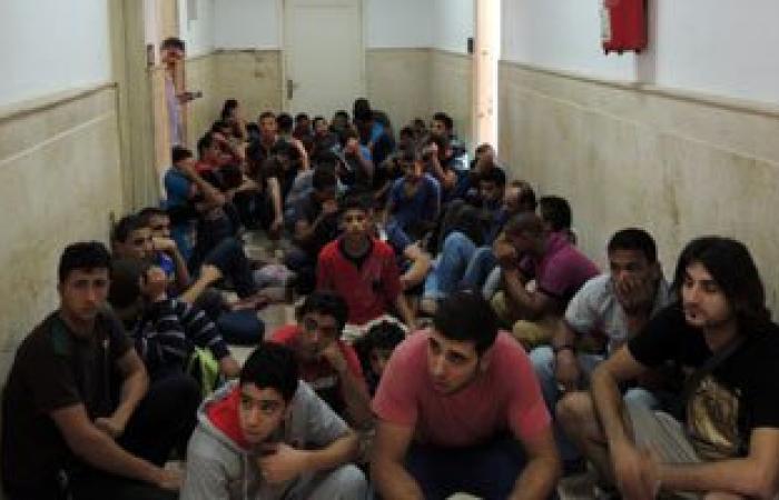 موجز الصحافة العالمية: عام 2015 الأشد فتكا للمهاجرين غير الشرعيين